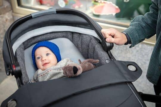 Babywannen