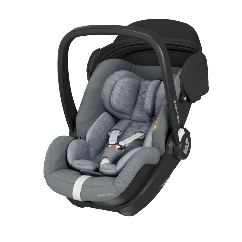 Maxi Cosi Marble Recline Infant Carrier