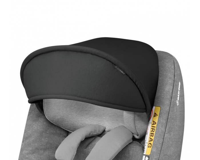 Maxi-Cosi sun canopy accessory for